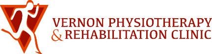 Vernon Physiotherapy & Rehab