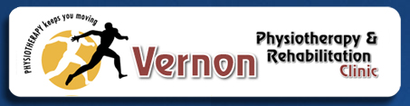 Vernon Physiotherapy & Rehab